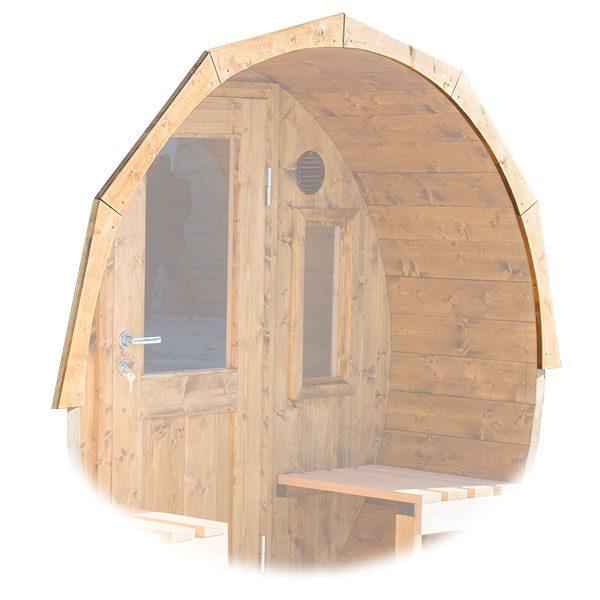 sauna-hoop