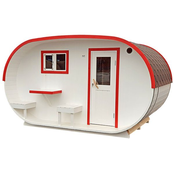 sauna-oval-1