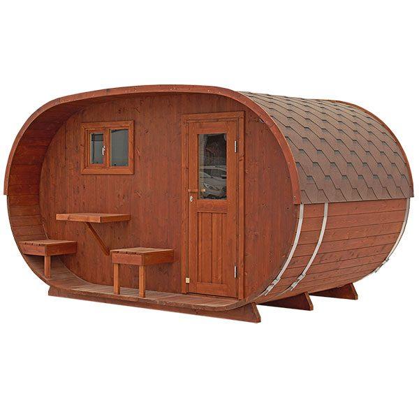 sauna-oval-2