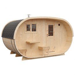 sauna-oval-3