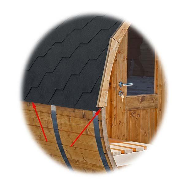 corner-roof