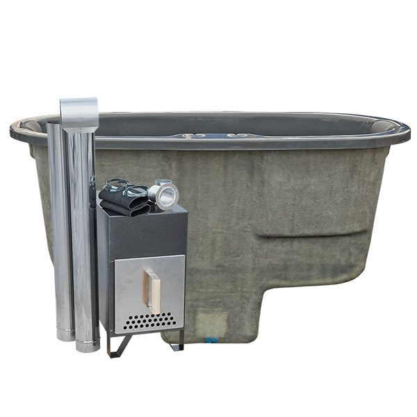 hot-tub-fiber-terrace-1