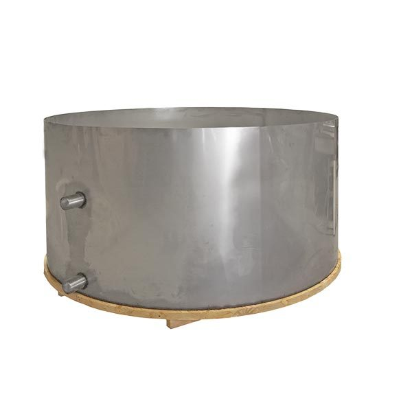 hot-tub-stainless-steel-5