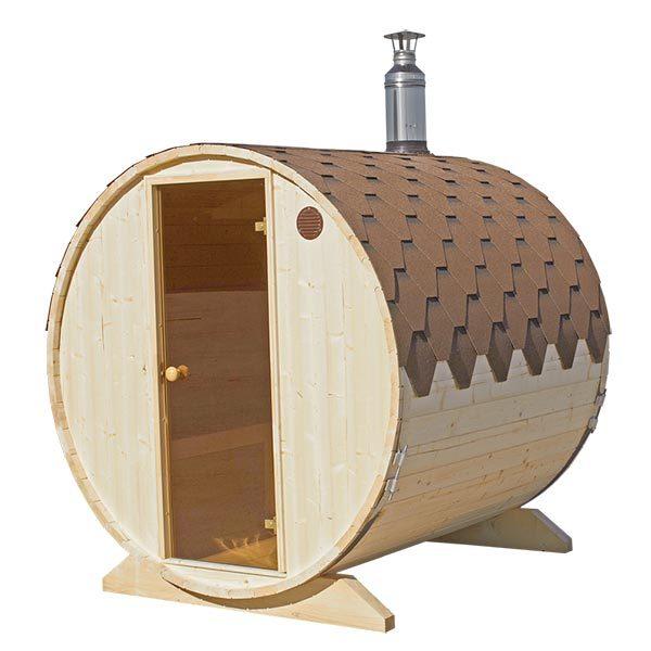 sauna-s2-1