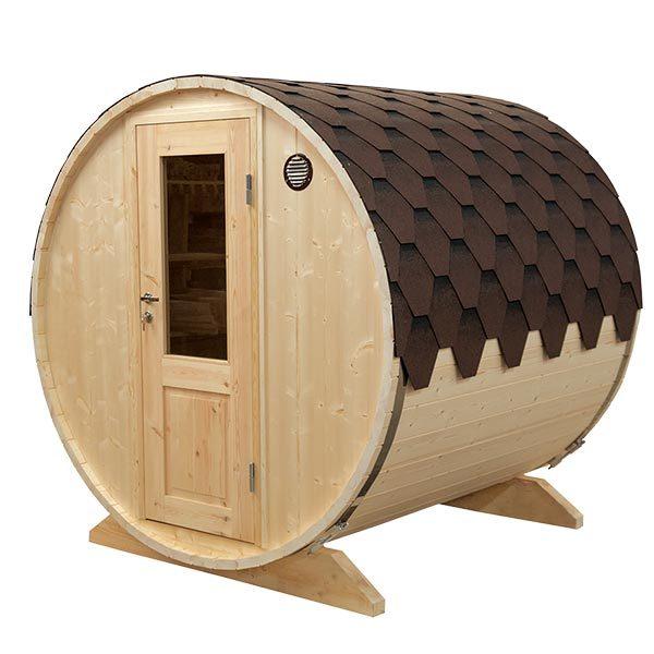 sauna-s2-3
