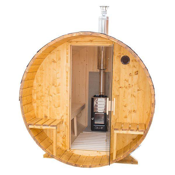 sauna-s2v-2
