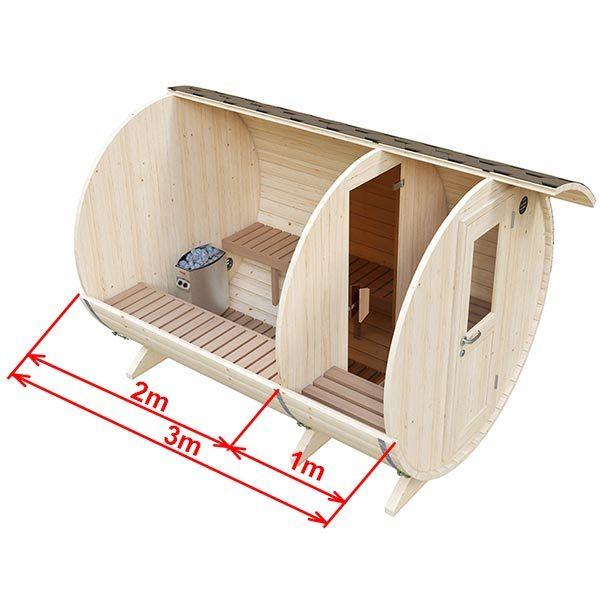 sauna-s3p-0