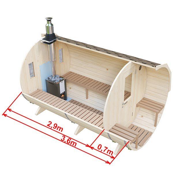 sauna-s3v-0
