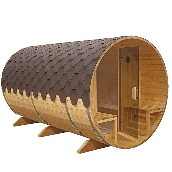 sauna-s3v-2