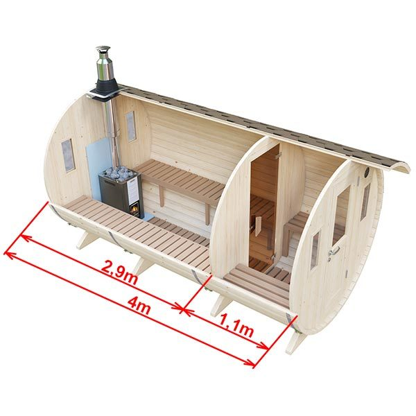 sauna-s4p-0
