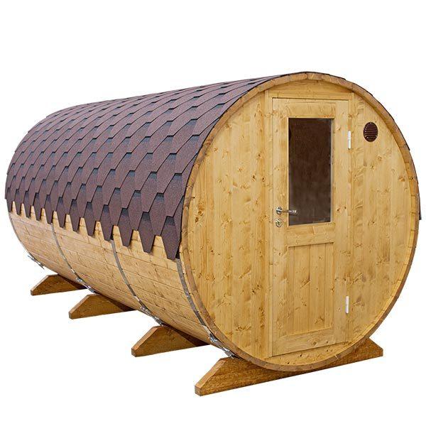 sauna-s4p-2