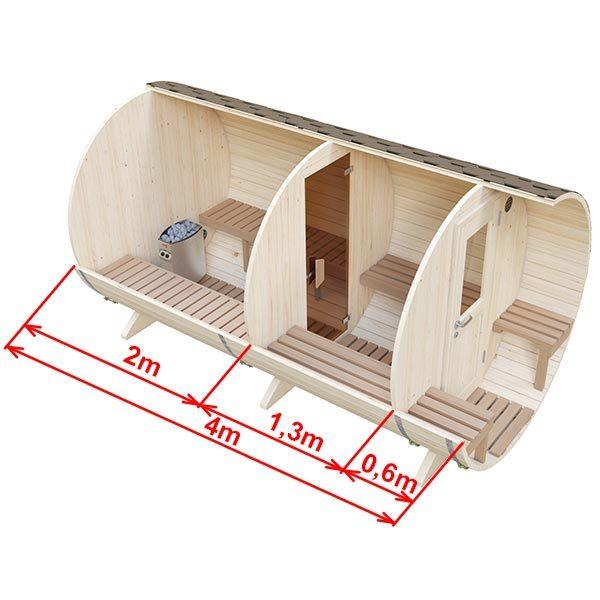 sauna-s4pv-0