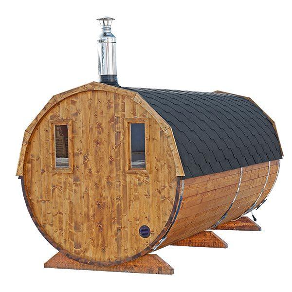 sauna-s4pv-2