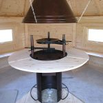 grill-stove-2