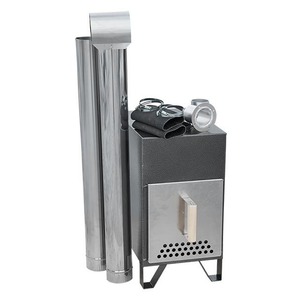 hot-tub-heater-outside-al-27kw-1