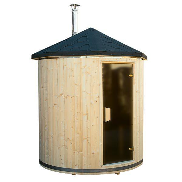 sauna-vert-1
