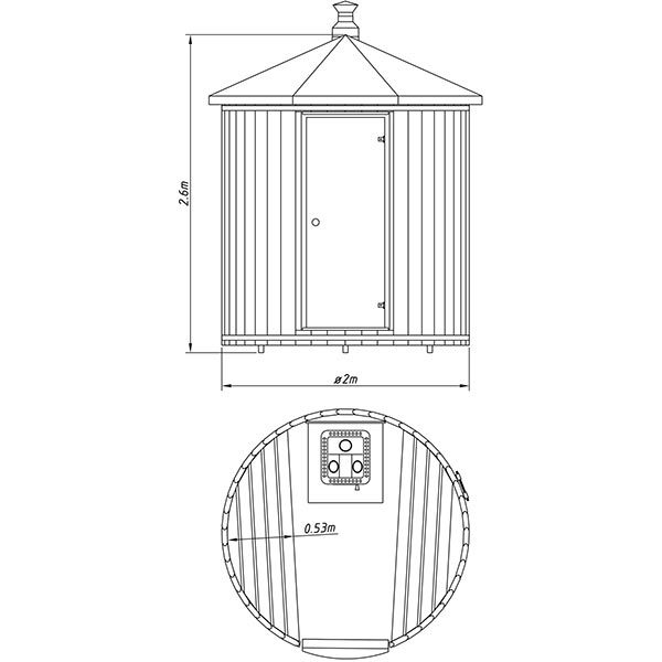 sauna-vert-3