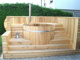 wooden-tub-02