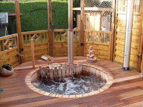 wooden-tub-03