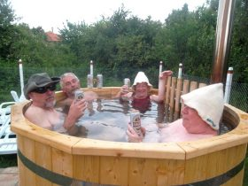 wooden-tub-04