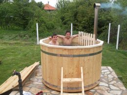 wooden-tub-05