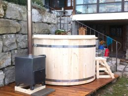 wooden-tub-12
