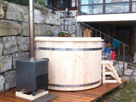 wooden-tub-12