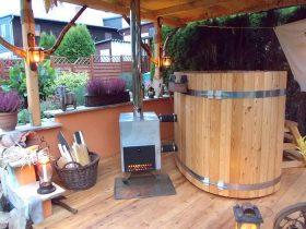 wooden-tub-14