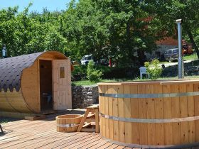 wooden-tub-15