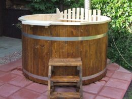 wooden-tub-16