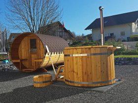 wooden-tub-17