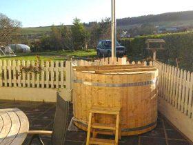 wooden-tub-19