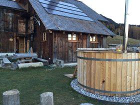 wooden-tub-20