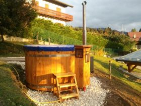 wooden-tub-23