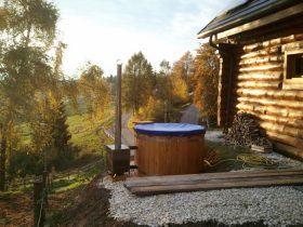 wooden-tub-24