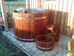 wooden-tub-26