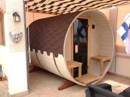 sauna-15