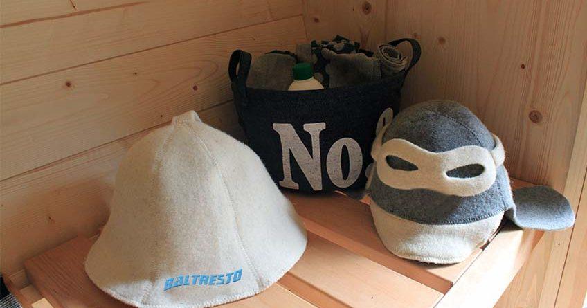 pic Sauna accessories_birch-broom_bamboo-broom_thermometer_headrest