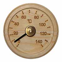 pic Thermometer