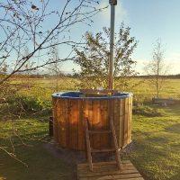 hot-tub-round-iside-3