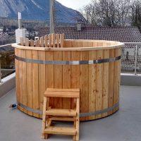 wooden-inside-10