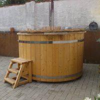 wooden-inside-5