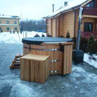 wooden-outside-10