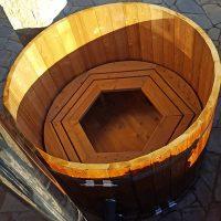 wooden-outside-6