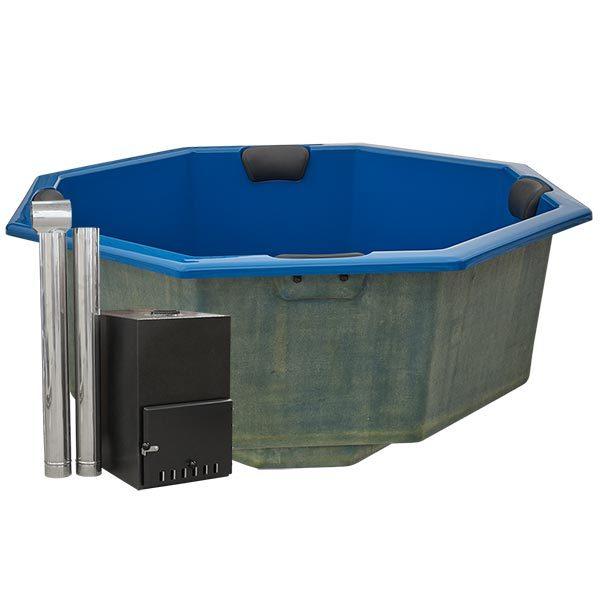 hot-tub-fiber-terrace-9-104