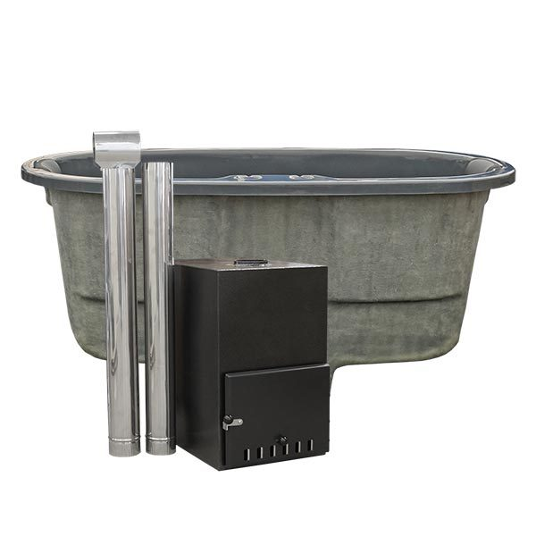 hot-tub-fiber-terrace-9-111