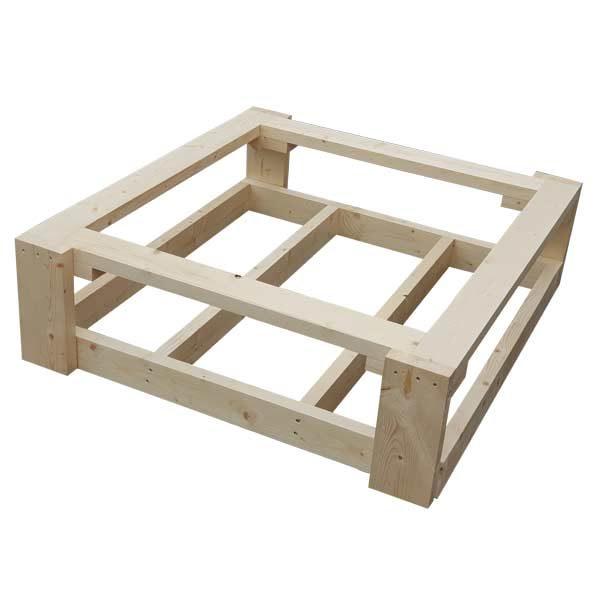 hot-tub-framing-octa