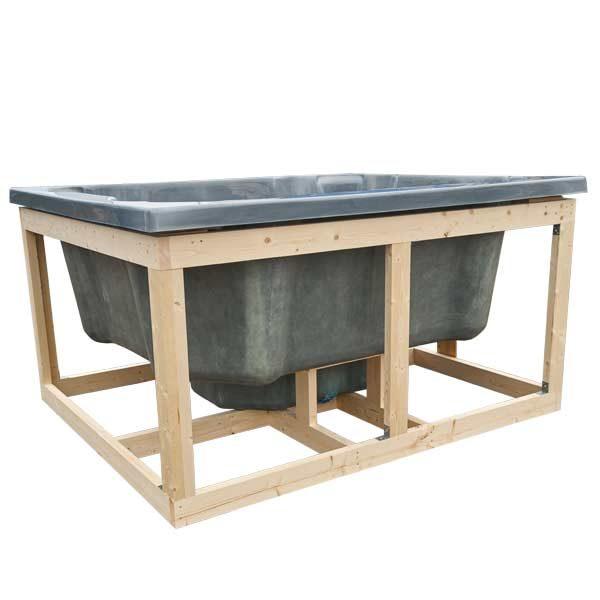 hot-tub-framing-square