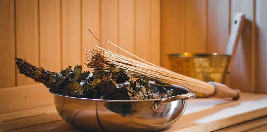 pic bamboo-whisk-barrel-sauna