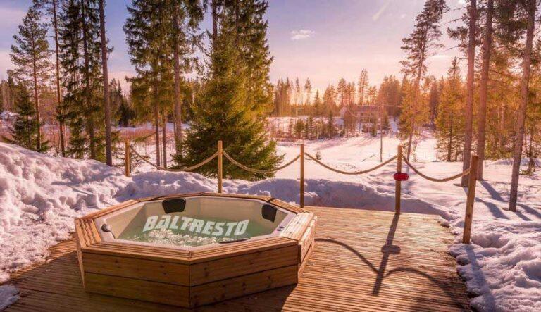 30 My Hot Tub ideas | hot tub, tub, diy hot tub